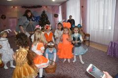 Полякова-фото-в-детском-саду-2021
