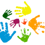 Детская благотворительность в России: первый успех