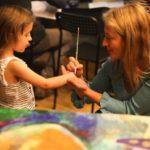 Как Мария Елисеева помогла детям из детских домов начать новую жизнь