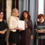 Золотой стандарт публичной отчетности российских НКО