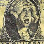 Бюджет на 2018 год предполагает сокращение господдержки СО НКО