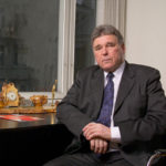 Эффект на лицо. Российские медики предлагают таблетку вместо скальпеля