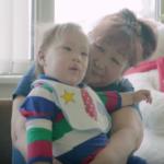 Видео к международному Дню защиты детей